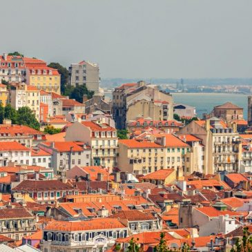 New research centre established in Lisbon